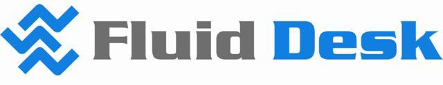 Biblioteki Chemowent CAD do programu Ventpack 4.0 Fluid Desk