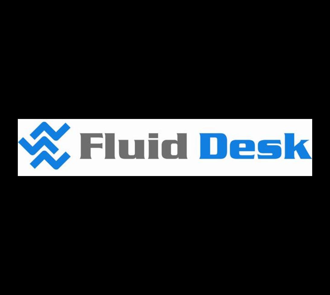 Biblioteki Chemowent CAD Ventpack 4.0 Fluid Desk